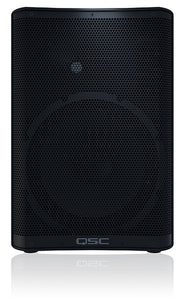 QSC CP12 Powered Speaker (1000W)