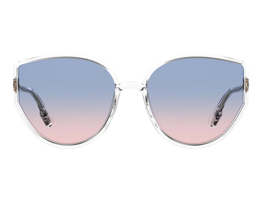 Christian Dior Sostellaire4, 900 Crystal (58/18 - 145)