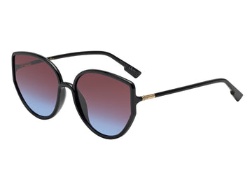 Christian Dior Sostellaire4, 807 Black (58/18 - 145)