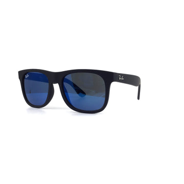 Ray Ban junior RJ9069S, 7028/55 (48/16 - 130)