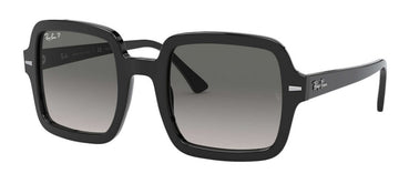 Ray Ban RB2188, 901/M3 2P (53/24 - 140)