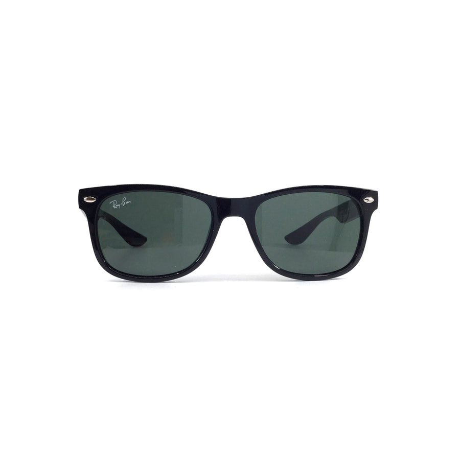 Ray Ban junior RJ9052S, 100/71 (48/16 - 130)