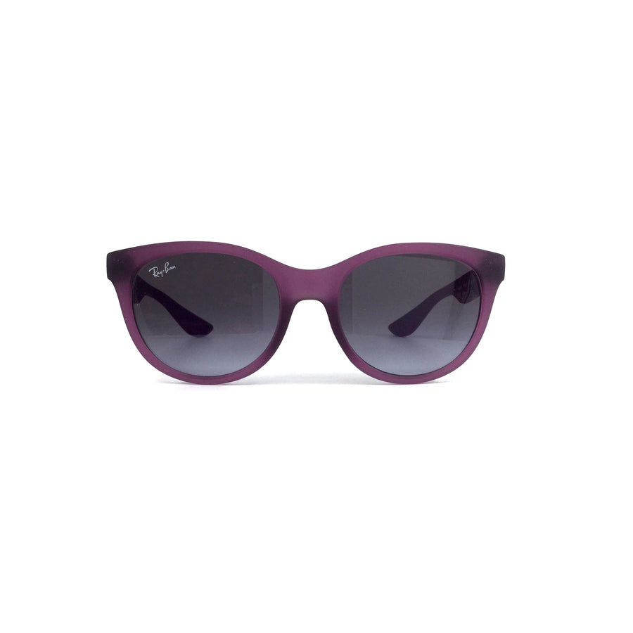 Ray Ban junior RJ9068S, 7056/8g (47/16 - 130)