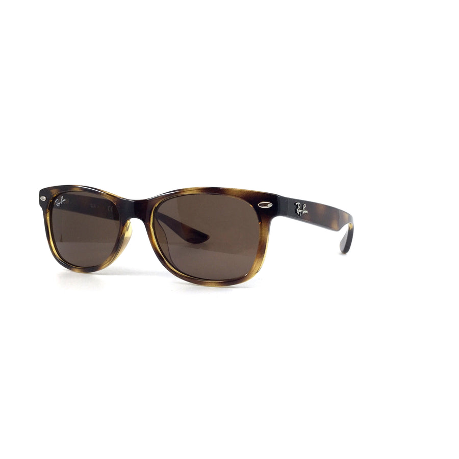 Ray Ban junior RJ9052S, 152/73 (47/15 - 125)