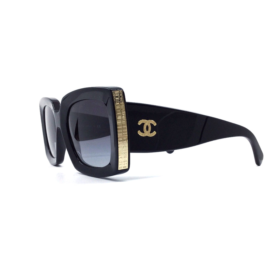 Chanel 5435, 622/s6 (53/22 - 140)