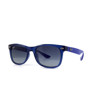Ray Ban junior RJ9052S, 47062/4l (48/16 - 130)