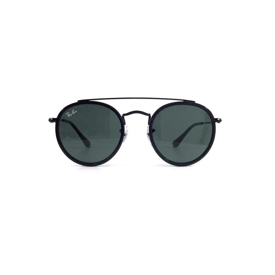 Ray Ban junior RJ9647S, 201/71 (46/21 - 130)