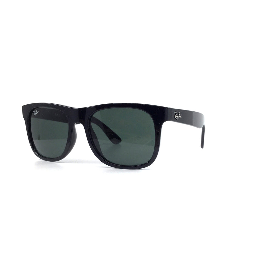 Ray Ban junior RJ9069S, 100/71 (48/16 - 130)