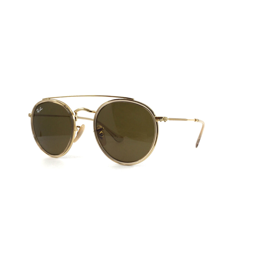 Ray Ban junior RJ9647S, 223/73 (46/21 - 130)