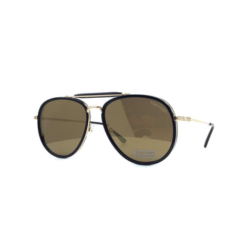 Tom Ford TF666 tripp, 01G (60/16 - 145)