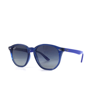 Ray Ban junior RJ9070S, 7062/4L (46/16 - 130)
