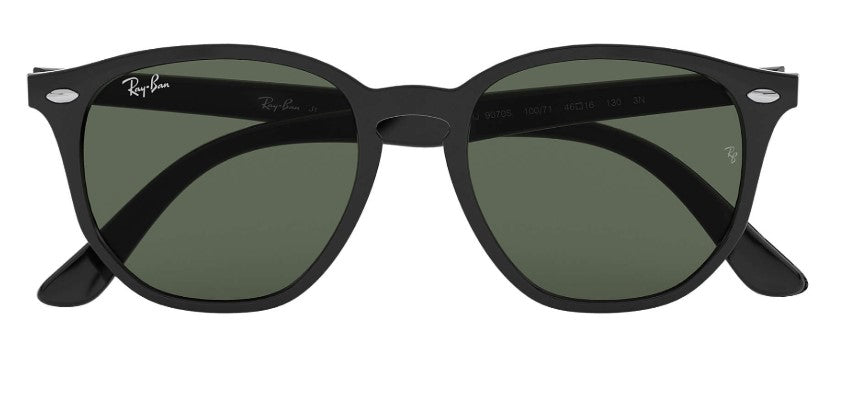 Ray Ban junior RJ9070S, 100/71 3N (46/16 - 130)