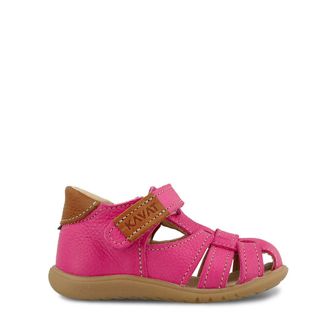 Rullsand EP Cerise- Outlet