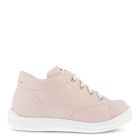 Bore XC Rosa- Outlet