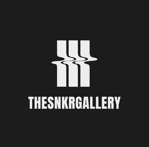 thesnkrgallery