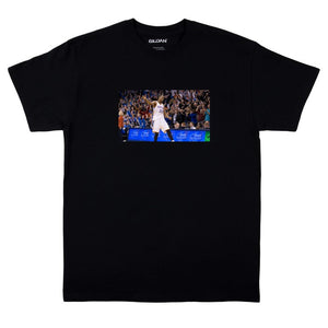 KEVIN DURANT OKC TEE