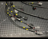 1jz-2jz Engine harness