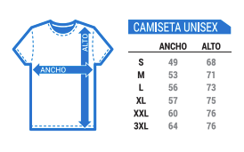 Camino Frances T-Shirt (new design)