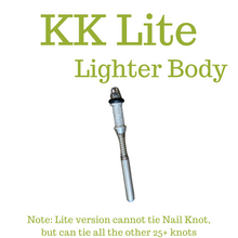Load image into Gallery viewer, STRIKE Starter BUNDLE: 2 EPIC + 2 Zingers + Rod Holder