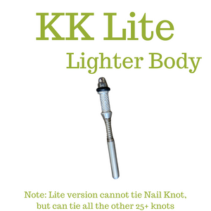 STRIKE Starter BUNDLE: 2 EPIC + 2 Zingers + Rod Holder