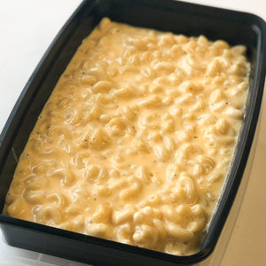 AOF's Famous Mac 'n' Cheese (1 qt)