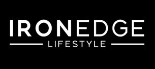Ironedge Lifestyle