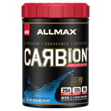 Allmax Carbion 2.4 lbs