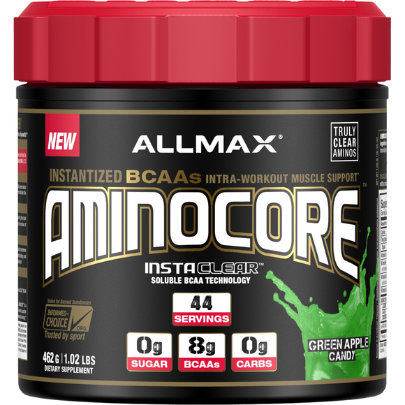 Allmax Aminocore 44 Servings