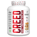 Creed Whey 4.4 lbs