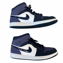 Load image into Gallery viewer, Jordan Athletic Shoes 11