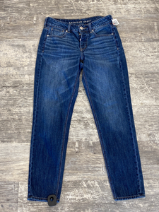 American Eagle Denim Size 3/4 (27)