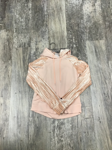 Calia Sweatshirt Size Small