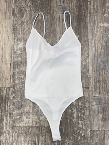 Bodysuit One Size