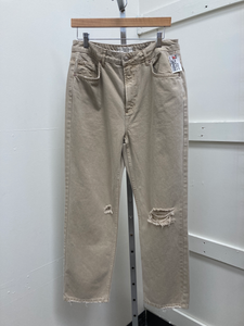 Free People Pants Size 9/10 (30)