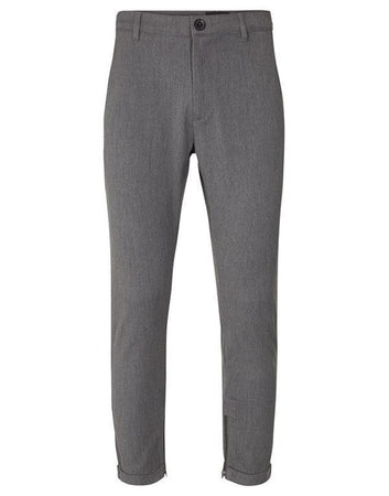 Performance Pants slim-fit