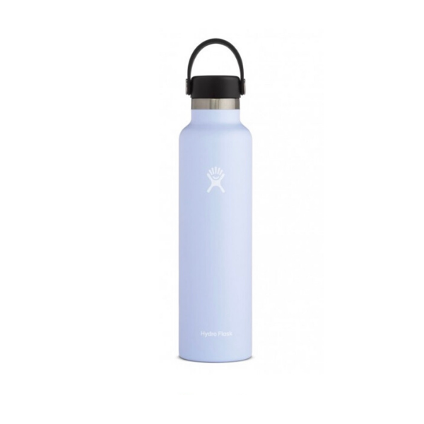 Hydroflask Bottle (24oz) | Red Otter Outfitters