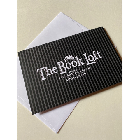 Gift Card | The Book Loft
