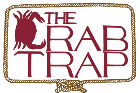 Gift Card | The Crab Trap