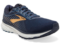 Brooks Ghost 12 Running Shoe | Current Running
