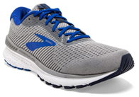Brooks Adrenaline 20 Running Shoe | Current Running
