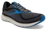 Brooks Glycerin 18 Running Shoe | Current Running