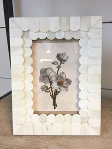 Picture Frame | Amelia Makery