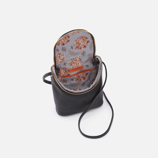 Hobo Fern Crossbody Bag | Red Otter Outfitters