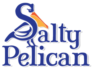 Gift Card | Salty Pelican
