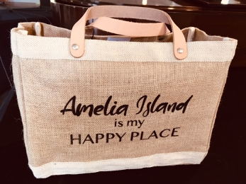 "Amelia Island ""Vacation Starter"" Package 