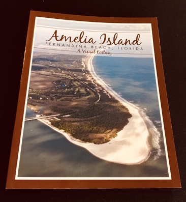 "Amelia Island ""Savor the Moment"" Package 