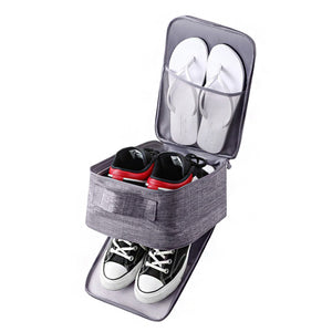 Portable Shoes Bag for Travel