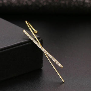 Fashion Earrings for Women,Ladies