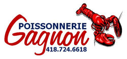 Poissonnerie Gagnon