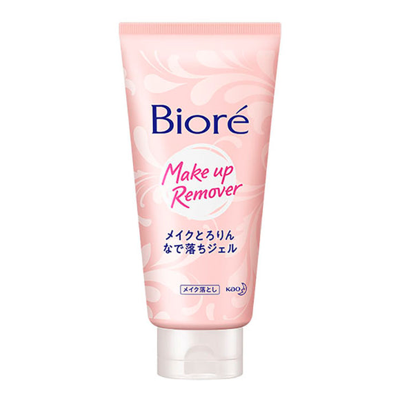 BIORE MAKE UP REMOVER HYDRATING FACE CLEANSING GEL 170g